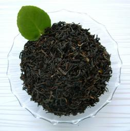 Tea Scottish Breakfast Blend Loose Leaf Aged Loose Black Tea